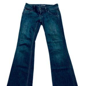 Hudson Jeans Jeans - 💕 Hudson Jeans Size 26 Boot Cut